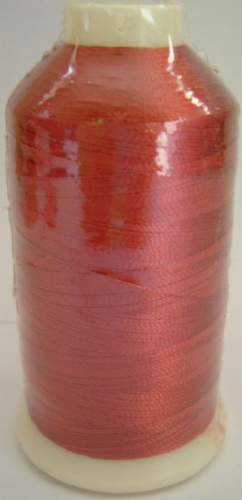 Marathon Embroidery Machine RAYON Thread -  1157
